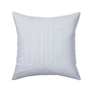41%2BRVVxkfEL._SS300_ 100+ Nautical Pillows and Nautical Throw Pillows