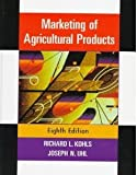 Economics, Marketing and Sales of Agricultural Products, S. Thakur, 938145065X