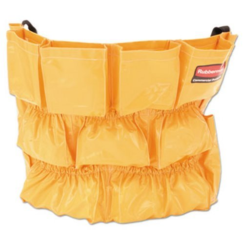 Rubbermaid 2642 Brute caddy bag by Rubbermaid (Image #5)