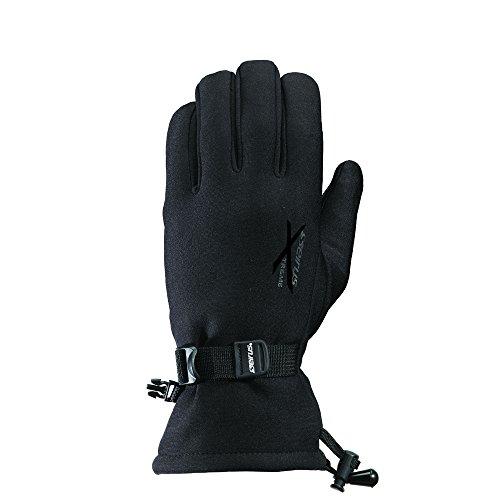 Guantlet Gloves - 1