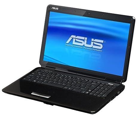 ASUS PRO5DID-SX235V ordenador portatil - Ordenador portátil (T3300, L2, DDR3-