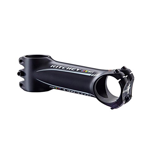 Ritchey WCS C 220 Road/Mountain Bicycle Stem