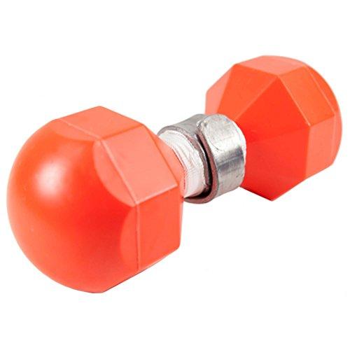 Berkley BTMKB Marker OrangeSingle Blister