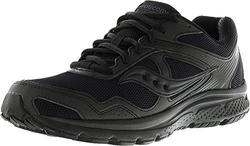 Saucony Fitness Black 2 Men''s black 25333 Shoes rw1xrCSq