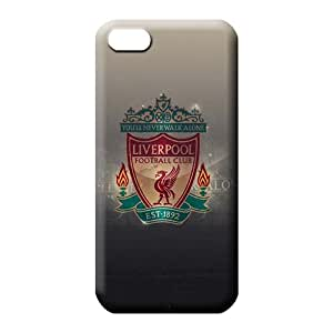 iphone 5c Shock Absorbing Shock Absorbent series phone cases covers liverpool