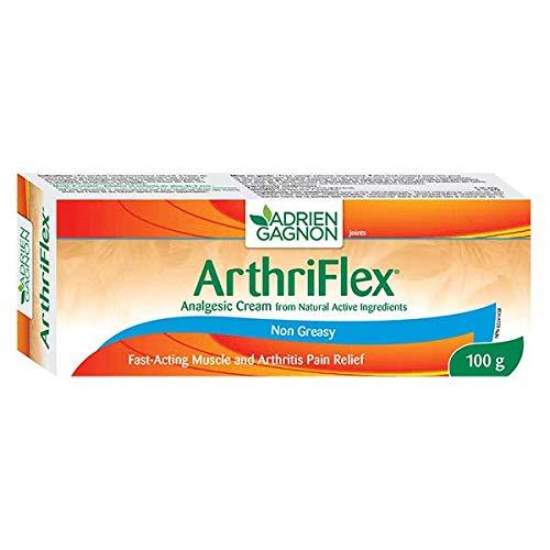 arthri flex كريم سعر