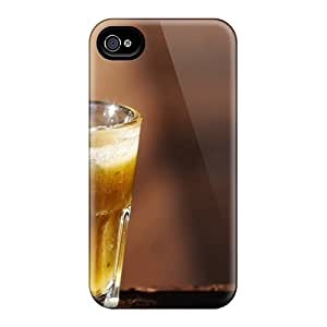 RGCixSo8855pGccE Case Cover For Iphone 4/4s/ Awesome Phone Case