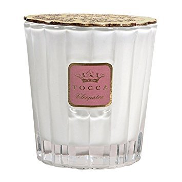 Tocca Candela Luxe - Cleopatra - 10 oz