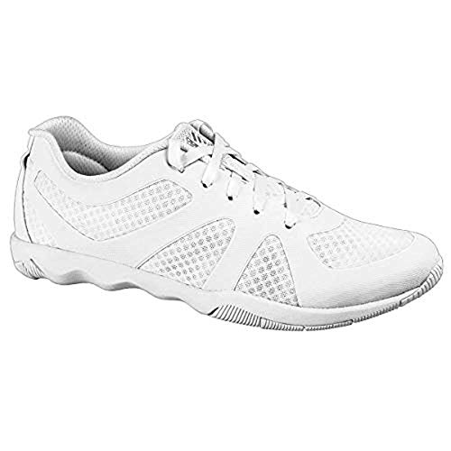 Kaepa All- American Sneaker, White, 8 Regular US (Kaepa Shoes)