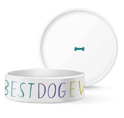 fringe-studio-graphic-best-dog-pet-bowl-medium