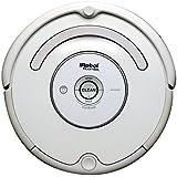 iRobot Roomba 自動掃除機 ルンバ 530 53006