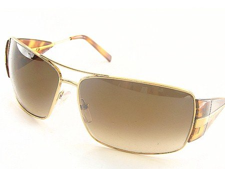 19a98673f3 Image Unavailable. Image not available for. Colour  New Prada Sunglasses Spr -55H ...