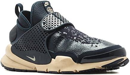 Nike Mens Sock Dart Mid Stone Island