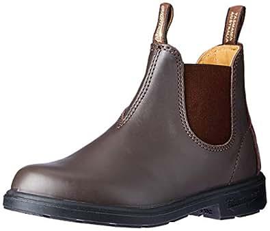 Blundstone Kids Elastic Side Boot