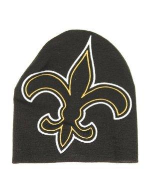 New Orleans Saints Large Logo
