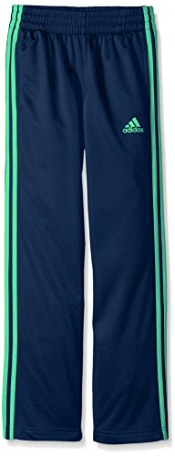 adidas Boys' Tricot Pant – DiZiSports Store