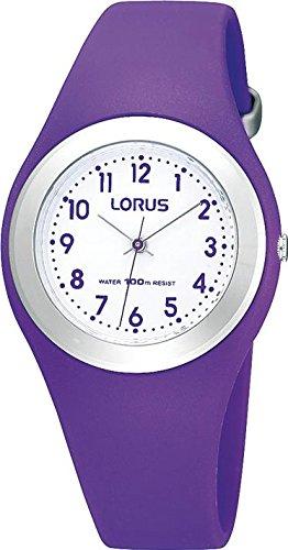 Lorus Kids, Wristwatch Bambino