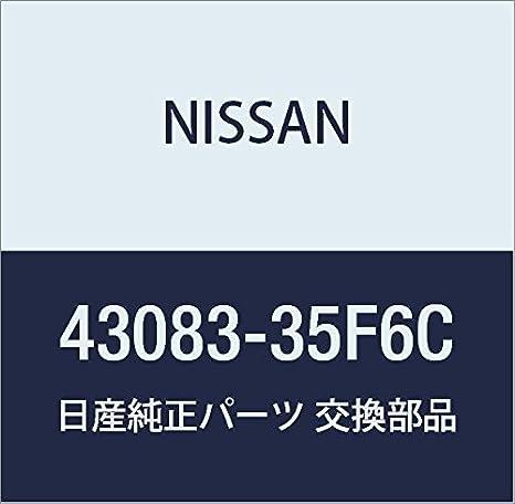 Genuine Nissan Bolt 43083-35F6C