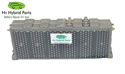 hybrid battery cell module toyota for prius 2001 2003 by hv hybrid parts gen 1 5 module buy. Black Bedroom Furniture Sets. Home Design Ideas