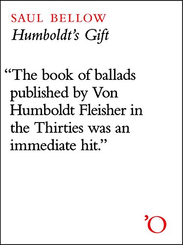 Humboldts gift kindle edition by saul bellow literature humboldts gift kindle edition by saul bellow literature fiction kindle ebooks amazon fandeluxe Images