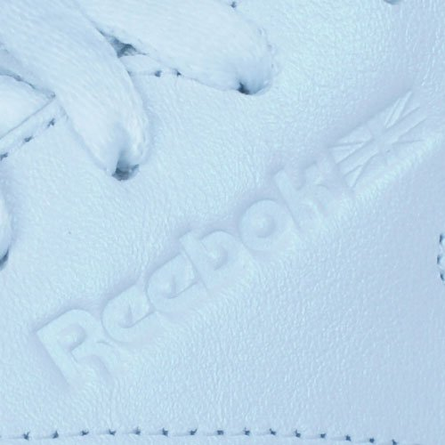 Reebok Leather Pearlized Mujer Classic Blanco Cl Pearlized Lthr Reebok rawXxrfqC