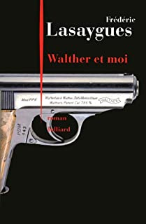 Walther et moi