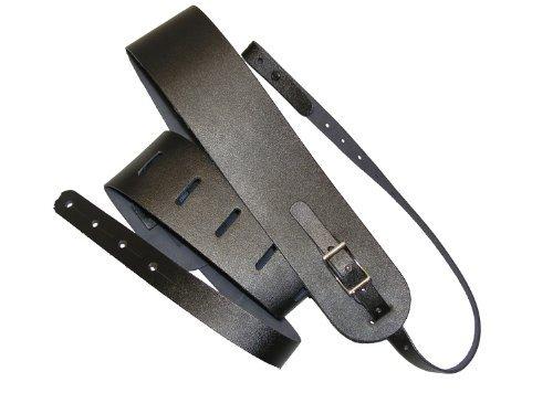 LM 제품 LS-207 공명기 기타 스트랩/LM Products LS-207 Reson..