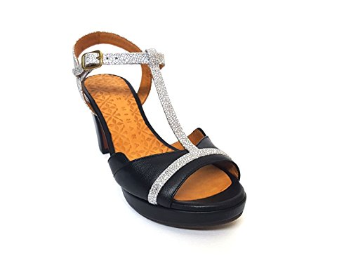 Sandals Chie Grey Mihara Fashion Women's nwYw6qXtZ