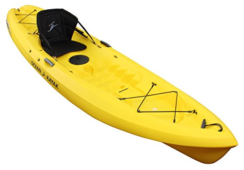Ocean-Kayak-Scrambler-11-Sit-On-Top-Recreational-Kayak