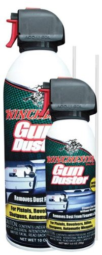 max-professional-7133-winchester-gun-duster-35-oz-pack-of-12