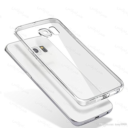 Access-Discount LG K10 & K8 Couverture Coque Housse Etui emboitable Devant & Arriere/INTEGRALE Silicone Gel Plastique Souple Transparent Ultra Fine Anti ...