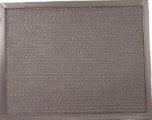 Aluminum Grease Filter Nutone K6388000 product image