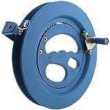 "Professional 7.5"" Kite Reel with Lock"