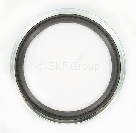 SKF 47697 Rear Wheel Seal