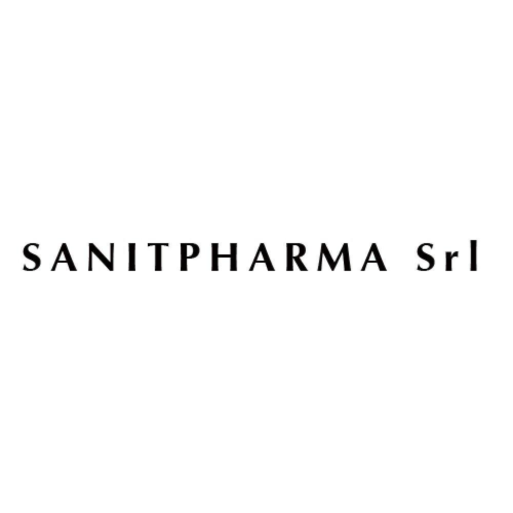 Amazon.com: Normosept Lavanda Vaginale by SANITPHARMA Srl: Health & Personal Care