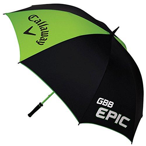 Callaway Golf GBB Epic Umbrella product image