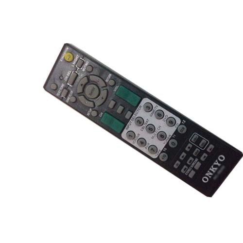 Price comparison product image Remote Control Replace For Onkyo HT-S780S HT-R550S HT-R557 HT-R340 HT-T340S HT-SR604B AV Receiver
