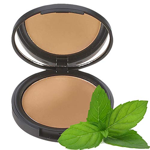 Bettern Mineral Bronzer Natural Organic product image