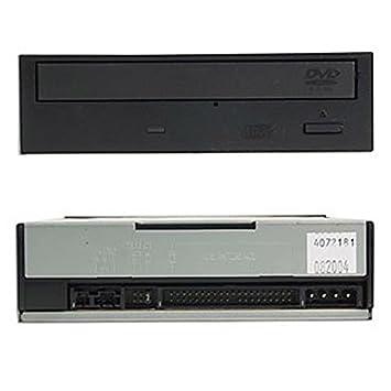 Compaq Lecteur Dvd Interne 525 Gdr 8160b Pc Dvd16x Cd48x Ide Ata