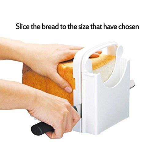 roast bread machine - 8