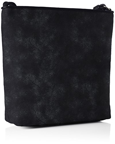 Blau épaule Tailor portés Mila Denim Tom Bleu Sacs x410Oxw