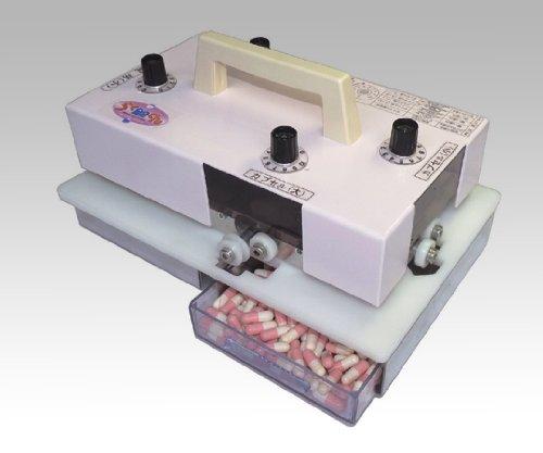 錠剤除包器(らく錠くんタイプ4R) HT-2003 B005GDXPKI