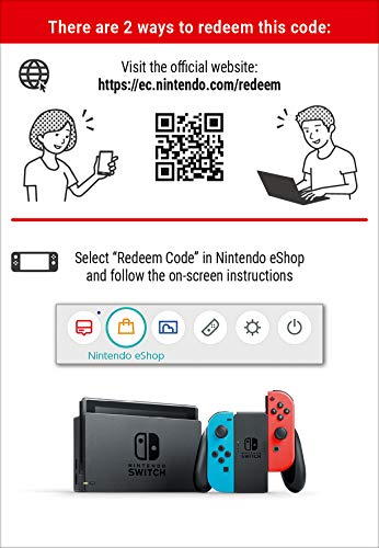 Amazon.com: Nintendo Switch Online Membership - Twister ...