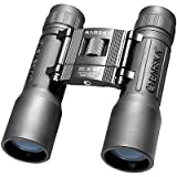 Nikon Night Vision Scopes - Best Reviews Guide