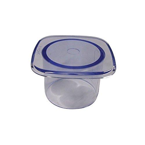 Philips – Tapón dosificador del tapa para licuadora Philips ...