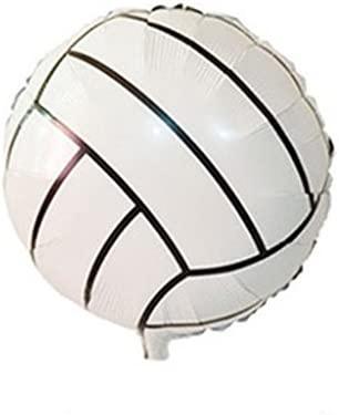 Eleganantamazing - Pelota de Baloncesto Hinchable para niños (45 ...
