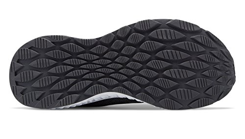 Sage Mineral 420v4 Cushioning Shoe Balance Magnet Metallic New Running Silver Women's q08aP