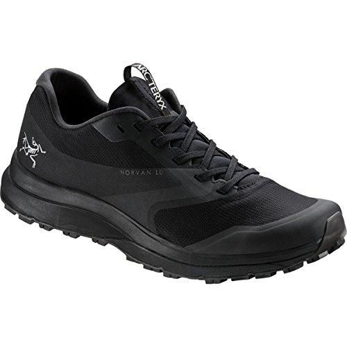 スタイル長くする混乱したARC`TERYX(アークテリクス) ノーバン LD ゴアテックス? シューズ Norvan LD GTX Shoe Men L07013300