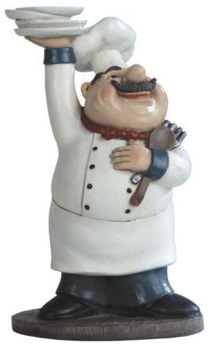 Fat Chef Kitchen Decor Webnuggetz Com