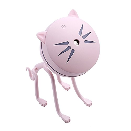 humidifier for cats - 9
